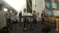 Horatio G Spafford, Phillip P Bliss, Matt Redman and Beth Redman, It is Well With My Soul.mp4