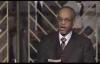 Evidence of a Godly Man Pastor John K. Jenkins Sr