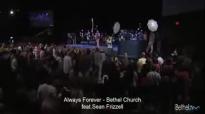Always Forever  Bethel Church
