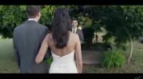 Love Song_ Part 2 - Perfect Seasoning with Craig Groeschel - LifeChurch.tv.flv