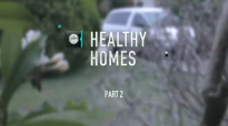 Hillsong TV  Healthy Homes, Pt2 with Brian and Bobbie Houston