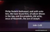 Dr. Abel Damina_ Understanding The Book of Ephesians - Part 24.mp4