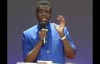 Pastor E.A Enoch Adeboye - Divine Favour (New Message Release).mp4