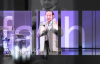 Dr. Jerry Savelle  The Favour Of God1