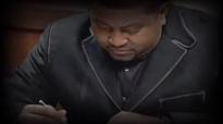 Watch Night 2009House of Hope Atlanta, Dr. E.Dewey Smith Jr