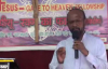 Pastor Michael hindi message [CHRIST LIKENESS] POWAI MUMBAI.flv