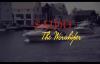 HAKUNA KAMA WEWE BY SAIDO THE WORSHIPER {NEW EAST AFRICA GOSPEL MUSIC}.mp4
