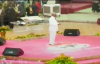 Is There No Balm In Gilead by Bishop David Oyedepo Part 3a