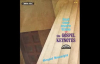 One More Time (Original)(1968) Gospel Keynotes.flv