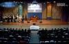 SERMO SEMANAL, Romanos 8130 Pastor Ock Soo Park