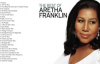 Aretha Franklin _ Greatest Hits - Best Songs.flv