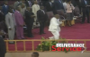 Miracle Service Series-Deliverance From Satanic Oppression by Bishop David Oyedepo-Vol 3 f
