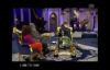 Travis Greene- Made a Way at TBN on Praise the Lord.flv