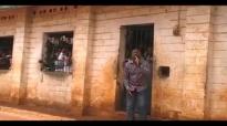 Sermon that breaks prison walls on Edo State.mp4