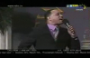It's In Your Mouth Dr. Zachery Tims Pt. 2 - 10 Feb 2011.flv