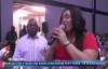 Blind eye open and the lame walk at Alleluia Ministries with Pastor Alph Lukau.mp4