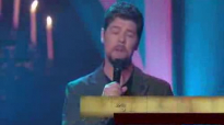 Sometimes I Cry by Jason Crabb.flv