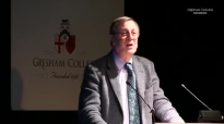 Is Humanity Naturally Good Richard Dawkins's Selfish Gene - Professor Alister McGrath.mp4