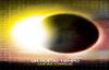 En todo el universo Espontaneo - Lucas Conslie.mp4