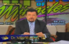 Dr  Mike Murdock - What I Wish Every Protégé Knew