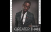 Tye Tribbett - Overcome @TyeTribbett.flv