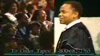 Sightseeing In Heaven 1994 Timothy Flemming Sr. Preaching