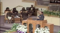 Bishop Iona Locke_ Show Me Your Glory I (Clip 1).flv