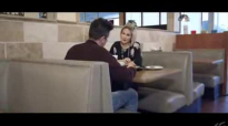Love Song_ Part 4 - Reconcilable Differences with Craig Groeschel - LifeChurch.tv.flv