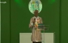 Sunday 27th September 2015 _ Bishop Tudor Bismark _ @NewJUK.flv