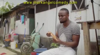 SPEAK ENGLISH (Mark Angel Comedy) (Episode 178).mp4