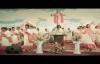 Meskerem Getu New Mezmur 2014_ የኔ ነገር.mp4