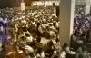 Pastor Alph LUKAU - Why did he(Jesus) die.mp4