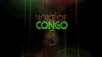 FRANCK MULAJA a coeur ouvert parle de la vie, mort et derniers moments d'ALAIN MOLOTO.@VoiceOfCongo.flv