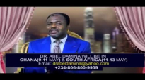 Dr. Abel Damina_ The Old and the New Covenant in Christ - Part 31.mp4
