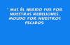 ¿Quién soy yo - Marcos Vidal.flv