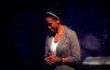 Priscilla Shirer Sermons 2015 Discerning, Hearing The Voice Of God.flv