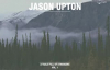 Whisper (Official Lyric Video) __ A Table Full Of Strangers __ Jason Upton.flv