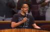 Sunday Praise Break by Mt Zion Baptist Nasville.flv