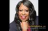 DR. Cindy Trimm - Financial breakthrough (Mind power).mp4