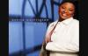 Benita Washington-Thank You.flv