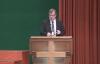 Marcel Malgo_ Die sieben Ich-bin-Worte Jesu - Ich bin das Brot des Lebens (Predigt).flv