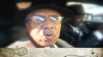 REVEREND CLAY EVANS SPEAKS ABOUT HIS FRIEND_ THE QUEEN_ DR. ALBERTINA WALKER.flv