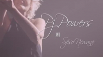 PJ Powers & S'fiso Ncwane - There Is An Answer.mp4
