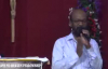 Pastor Michael [STAND ON THE WORD OF GOD] POWAI MUMBAI-2014.flv