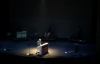Matt Maher - Abide With Me_The Waiting_Because He Lives Pt. 2 Live In Merced 6_18_15.flv