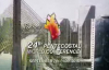 24PWC - Dr Prince Guneratnam.flv