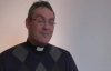 Father Andrew Hall's Hope Story.mp4