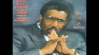 Lost Sheep - Rev. Clay Evans & the AARC Mass Choir.flv
