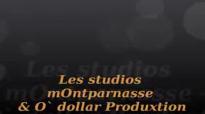Le Meilleur de Charles Mombaya - Adoration Plus.flv