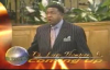 Dr. Leroy Thompson  The Spiritual Laws of Manifestation Pt 11